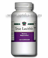 Лецитин / True Lecithin