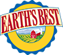logo-EARTHS_BEST.png