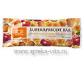 "Батончик ""СуперАприкот Бар"" / SuperApricot Bar"